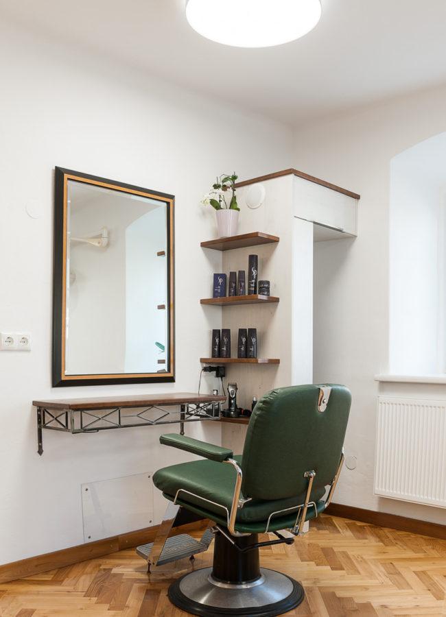 Sarah's Haar Atelier