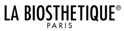 Logo La Biosthetique